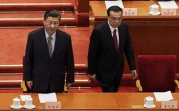 Trung Quốc thận trọng đặt mục tiêu tăng trưởng kinh tế trên 6%, thấp hơn so với kỳ vọng