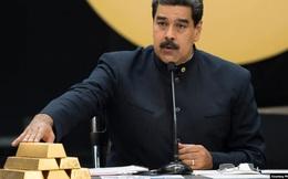 """Xôn xao về cáo buộc máy bay Nga giúp Venezuela """"buôn lậu"""" vàng, tránh cấm vận Mỹ: Moskva lên tiếng"""