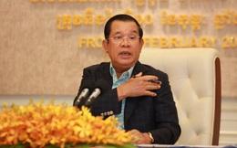 Nỗi sợ khiến Thủ tướng Hun Sen không dám tiêm vaccine ngừa Covid-19 vào tay phải