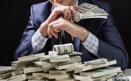 """TQ bất ngờ cho Mỹ """"hít khói"""": Vượt mốc 1.000 tỉ phú USD, trung bình cứ hơn 1 ngày lại có 1 tỉ phú mới"""
