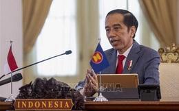 Indonesia cho phép người nước ngoài tìm kiếm kho báu dưới biển