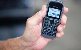 Thế giới đã và đang tắt sóng 2G như thế nào?