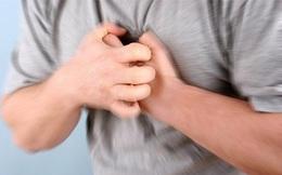 Cảnh báo các triệu chứng cần được chăm sóc y tế ngay lập tức