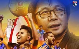 'Tiền bối' của Công Phượng, Xuân Trường xô đổ loạt kỷ lục khi vô địch Thai League: Mùa giải phi thường