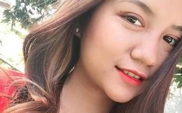 Ảnh: Đám tang nữ sinh Myanmar tử vong do bị bắn vào đầu trong biểu tình phản đối đảo chính