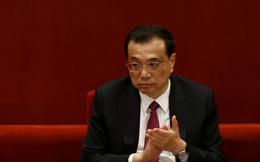 """Thủ tướng TQ """"vừa đấm vừa xoa"""" về chuyện thống nhất, Đài Loan nhắc nhở: TQ nên hành xử tử tế trước đã!"""