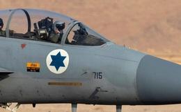 Hậu quả khủng khiếp Israel sẽ phải gánh vì trái ý Nga, tấn công Syria