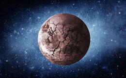 Các nhà khoa học đã tính toán được thời điểm bầu khí quyển Trái đất sẽ 'cạn sạch' khí oxy