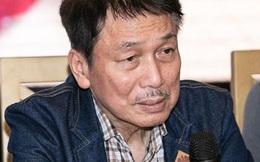 Nhạc sĩ Phú Quang sức khỏe yếu, phải thở bằng máy