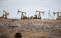 OPEC+ gây sốc thị trường, giá dầu tăng vọt lên sát 70USD/thùng