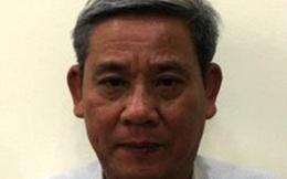 """Vụ SAGRI: Cựu Phó Chánh văn phòng UBND TP.HCM """"chưa thành khẩn khai báo về động cơ vụ lợi của bản thân"""""""
