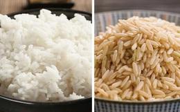 Bí mật giúp người Nhật sống rất thọ hóa ra lại là món ăn cực kỳ quen thuộc với người Việt