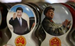 """""""Một đòn mạnh tránh trăm cú đấm về sau"""": Bắc Kinh sẵn sàng nhận đắng để """"nắn"""" Hồng Kông?"""
