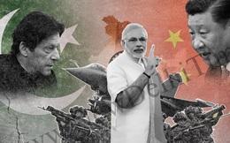 """Nga không thể giúp Ấn Độ """"trừng trị"""" Trung Quốc, New Delhi tìm ngay đến Mỹ: Liên minh mới?"""