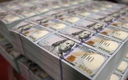 Gói kích thích 1,9 nghìn tỷ USD của Mỹ sẽ tác động thế nào đến thế giới và Việt Nam?