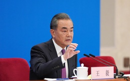 """TQ tiếp tục cảnh báo Mỹ """"đừng đùa với lửa"""" về Đài Loan, Hồng Kông; nhưng giọng điệu đã khác trước?"""