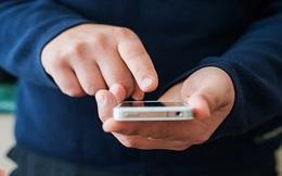 Người phụ nữ mất hơn 350 triệu đồng sau khi nghe điện thoại