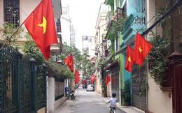 Lịch nghỉ Giỗ Tổ Hùng Vương, 30/4 và 1/5 năm 2021 của người lao động