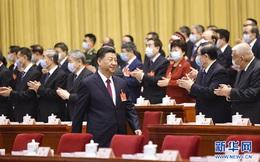 70 nước ủng hộ lập trường của Trung Quốc trong vấn đề Hồng Kông
