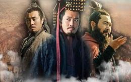 Thục Hán, Đông Ngô đều tổn thất sau trận Di Lăng, sao Tào Ngụy không thôn tính cả 2?