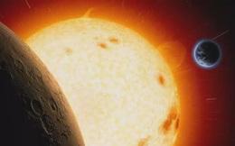 """Nếu Mặt Trời """"tắt ngấm"""" thì sinh vật trên Trái Đất có thể tồn tại bao lâu?"""