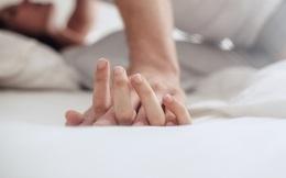 """5 khác biệt về tâm lý giới tính khiến các cặp đôi ngày càng """"lệch tông"""": Khắc phục thế nào?"""