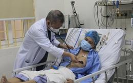 Chuyên gia hàng đầu về tim mạch: 2 dấu hiệu cảnh báo đột quỵ, kể cả gặp ở người trẻ cũng cần đi khám ngay