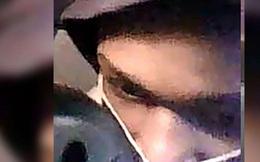 Cậu bé 12 tuổi bị bắt vì cầm súng đi cướp 4 chiếc xe chỉ trong 1 giờ