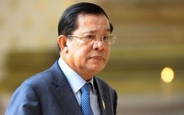 Campuchia bùng dịch Covid-19 nghiêm trọng: Thủ tướng Hun Sen ra chỉ thị nóng ngay trong đêm