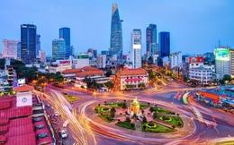 """""""Vì sao lại cười khẩy giấc mơ Việt Nam sẽ là nền kinh tế lớn thứ 20 thế giới?"""""""