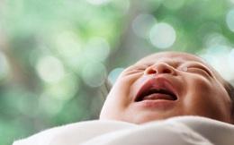 Giới khoa học dựng hình ảnh phổi trẻ sơ sinh từ những hơi thở đầu tiên