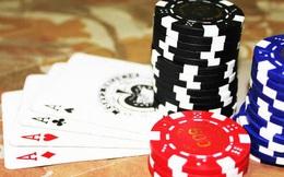 Doanh nghiệp kinh doanh Casino duy nhất trên sàn: Cổ phiếu giảm sàn 2 phiên sau chuỗi 34 phiên tăng trần liên tiếp