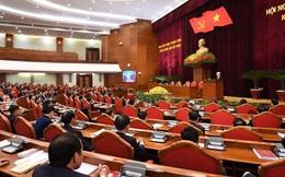 Hội nghị Trung ương 2 (khóa XIII) thành công tốt đẹp