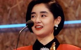 """Mỹ nhân phim """"Người Mẫu"""" cùng thời Jang Dong Gun, Kim Nam Joo tử vong tại nhà riêng"""