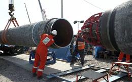"""Các nghị sĩ đảng Cộng hòa quyết không """"buông tha"""" Nord Stream 2"""