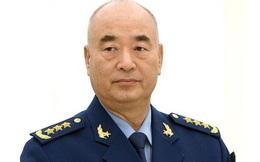 Tướng cấp cao TQ kêu gọi chuẩn bị cho xung đột khó tránh với Mỹ