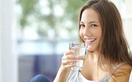 Đau họng nên uống nước nóng hay lạnh? Lâu nay có thể bạn đã nghĩ sai