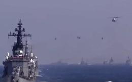 Căng thẳng Trung-Nhật: Tokyo muốn làm điều này để ngăn Bắc Kinh bành trướng biển Hoa Đông