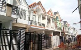 Nếu đang có ý định mua nhà cũ, bạn đừng nên bỏ qua những lưu ý 'đáng tiền' này