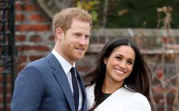 Cuộc phỏng vấn Harry và Meghan hé lộ mâu thuẫn không dễ hóa giải trong Hoàng gia Anh