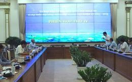 TP HCM: Đã có 6 hồ sơ tự ứng cử đại biểu Quốc hội, đại biểu HĐND