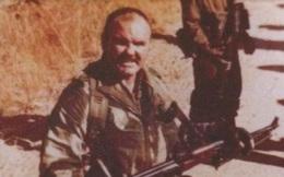 Cựu đặc nhiệm Anh kể chuyện suýt mất đầu khi đi giết trùm ma túy Escobar