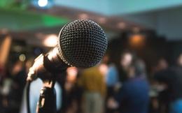"""Chuyên gia cảnh báo: 5 tác hại cho sức khoẻ khi hát karaoke """"giải"""" rượu bia"""