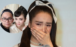 Đông Nhi xin lỗi, Nhã Phương bàng hoàng giữa đêm khi nghe tin Phan Minh Lộc qua đời tuổi 35