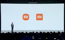 Nghe CEO Lei Jun giải thích mới thấy logo mới của Xiaomi 'chất tới từng xu': Sử dụng công thức toán học 'siêu hình elip', đạt tới sự cân bằng hoàn hảo