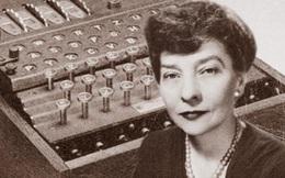 Người phụ nữ cứu sống 8.000 binh sĩ, đập tan ổ gián điệp của Hitler