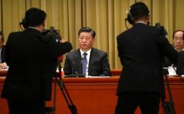 Taiwan News: Rộ tin hàng loạt thông tin cá nhân của ông Tập Cận Bình và con gái bị lộ