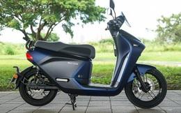 """Yamaha đưa """"cơn ác mộng"""" giá 75 triệu về Việt Nam, kèn cựa Honda SH, VinFast Theon?"""