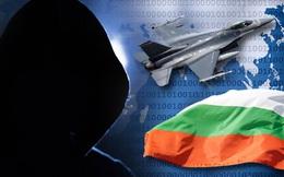 """""""Bàn tay đen"""" của Nga làm náo động Bulgaria: Tình tiết lộ ra khiến NATO, EU phải hoảng hốt"""