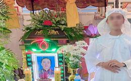 """Vụ đám tang giả ở Sóc Trăng: """"Bà con không dám nhận lại tiền phúng điếu"""""""
